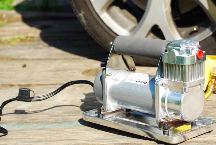 Ремонт компрессора беркут r17 своими руками 58